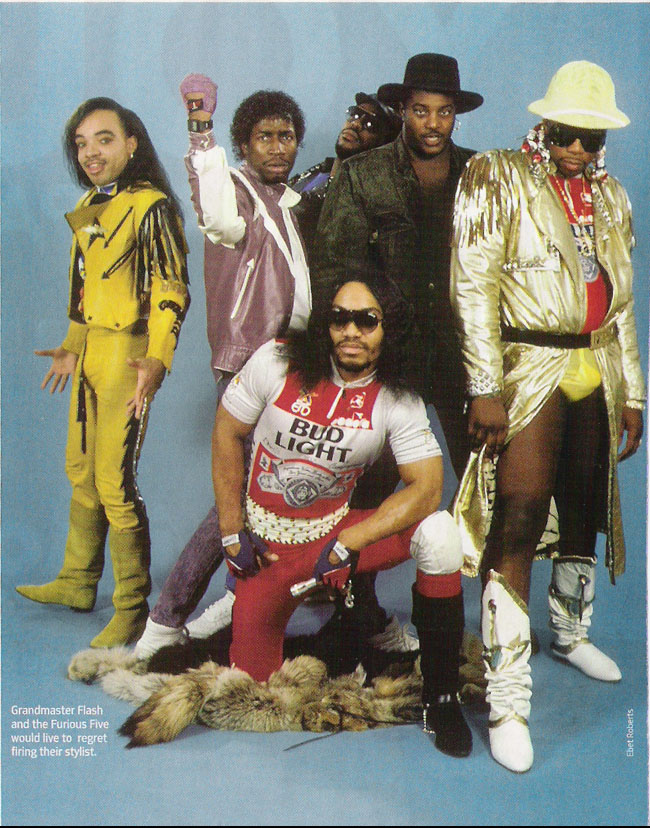 Hip Hop 80s Fashion Pictures hip hop style is ummm